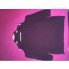 Pull violet taille 42/44 quasi neuf