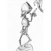 cours de dessin - Annonce gratuite marche.fr