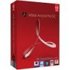Adobe Acrobat Pro DC - Mac ou PC