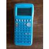 Calculatrice casio graph 25+ pro