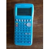 Calculatrice casio graph 25+ pro