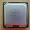 Processeur E6750- CPU Intel Core 2 Duo