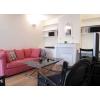 Appartement Deux pièces meublé Paris 9èm