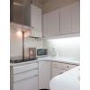 appartement deux pièces meublé paris 9èm - Annonce gratuite marche.fr