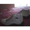 Chaussures de marque Kookaï