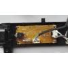Carte alimentation Switch On/Off V28A000
