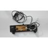 carte alimentation switch on/off v28a000 - Annonce gratuite marche.fr