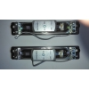 Ensemble Haut-Parleurs Toshiba EAS16S08A