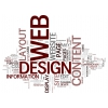 Graphiste - brochure, site internet...