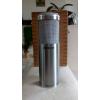 Micro Shure KSM353