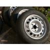 roues d'hiver (mini countryman) à laval - Annonce gratuite marche.fr