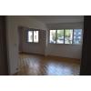 Appartement T2 au coeur de la Mouillère