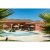 location vacances herault avec piscine - Annonce gratuite marche.fr