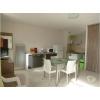 location appartement allevard avec wifi - Annonce gratuite marche.fr