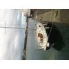équipière pour voilier 9 mètres - Annonce gratuite marche.fr