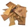 chutes de bois en sac - Annonce gratuite marche.fr