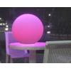 boules lumineuse led a vendre ! - Annonce gratuite marche.fr