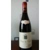 Caisse 6 bouteilles CLOS DE TART 2002