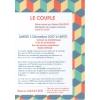 Café Débat Le Couple