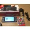 CONSOLE Nintendo SWITCH dans sa boite