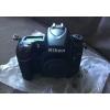 Belle Reflex Nikon D750