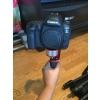canon eos 5d mark iv reflex numérique - Annonce gratuite marche.fr