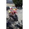 moto 300 gasgas racing 2014 - Annonce gratuite marche.fr