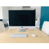 IMac 27 pouces 1 To - Intel Core i5 3,2