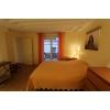 02 pièce meuble/38m² rue maitre albert - Annonce gratuite marche.fr