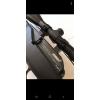 carabine hammerli 850 air magnum xt - Annonce gratuite marche.fr