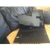 """Acer Aspire V3-772G-747a4G1TMakk - 17.3"""""""