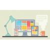 Création de site Internet - communicatio