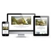 création de site internet - communicatio - Annonce gratuite marche.fr