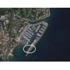 Place de port 25.00m x 5.50m