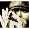 cours d'harmonica - Annonce gratuite marche.fr