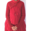 cours tricot particulier ou groupe - Annonce gratuite marche.fr