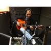 Cours de guitare flamenco