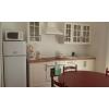 location appartement pmr lamalou - Annonce gratuite marche.fr
