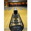 4 pistes & machines de bowling amf 90xli - Annonce gratuite marche.fr