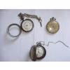 pendules et montres anciennes - Annonce gratuite marche.fr
