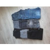 Jeans taille 12 ans
