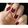 beauté ongles acrylique, ongles gel - Annonce gratuite marche.fr