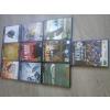 ps2+ 2 manettes + carte memoire +20 jeux - Annonce gratuite marche.fr