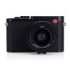 Leica q typ 116 noir
