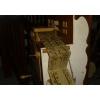 orgue de barbarie à flûtes - Annonce gratuite marche.fr