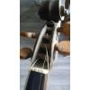 violon alto johann george beer 1780 - Annonce gratuite marche.fr
