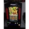 machine a sous 19 jeux  bally wulff - Annonce gratuite marche.fr