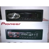 Autoradio Pioneer USB CD comme neuf