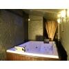 massages  sauna hammam jaccuzi - Annonce gratuite marche.fr