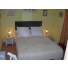 location vacances deux chambres haut var - Annonce gratuite marche.fr